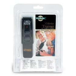 PetSafe ultragarsinis nuotolinio valdymo dresavimo pultelis #2