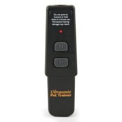 PetSafe ultragarsinis nuotolinio valdymo dresavimo pultelis #3