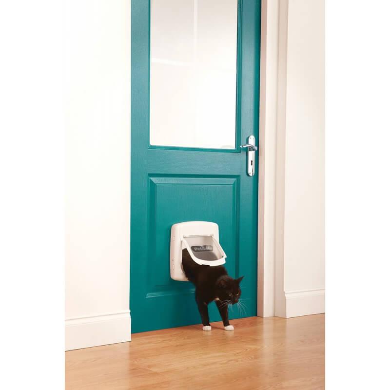 PetSafe Durelės iki 7 kg katėms