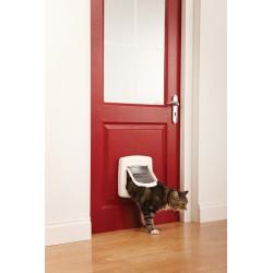 PetSafe Magnetinės durelės iki 7 kg katėms