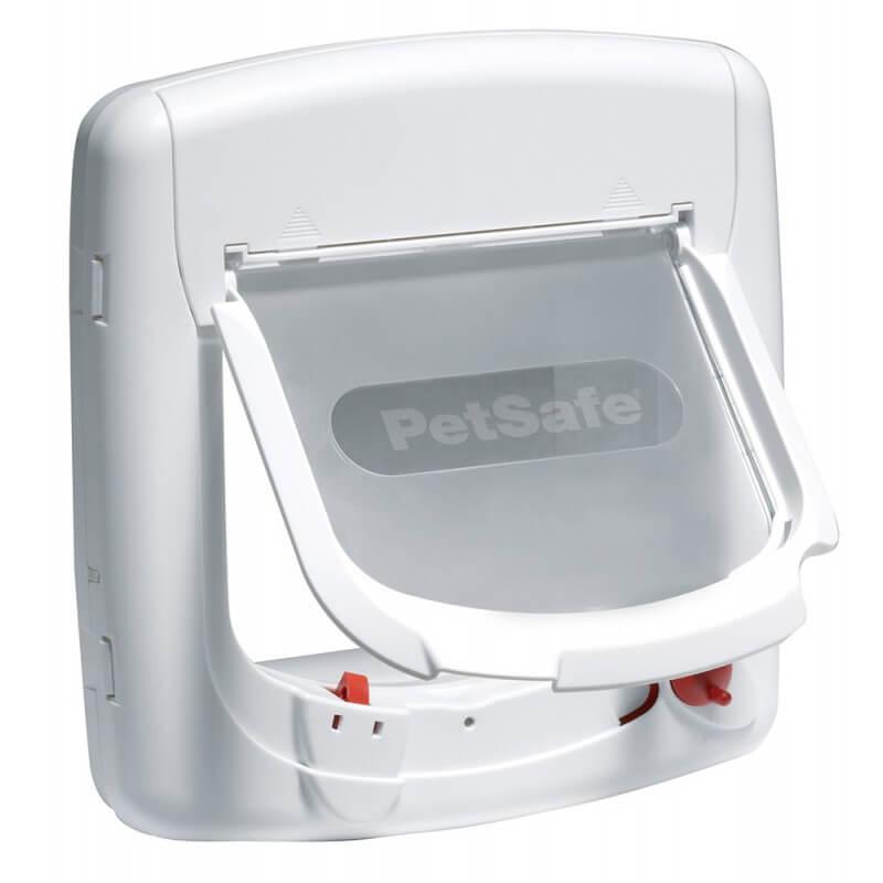 PetSafe Magnetinės durelės iki 7 kg katėms #2