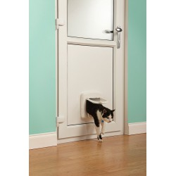 PetSafe Infra-red durelės iki 7 kg katėms