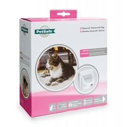 PetSafe Infra-red durelės iki 7 kg katėms #2