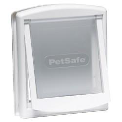 PetSafe durys dviejų krypčių iki 7 kg katėms ir šunims #3