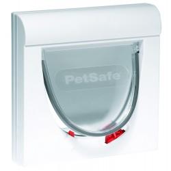 PetSafe durelės su keturių padėčių magnetinių užraktu katėms #3