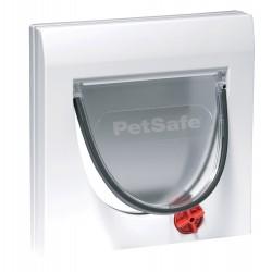 PetSafe durelės su keturių padėčių užraktu katėms