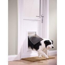 PetSafe durelės iš aliuminio katėms ir šunims #4