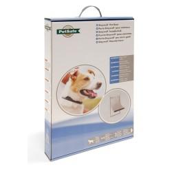 PetSafe durelės iš aliuminio katėms ir šunims #5