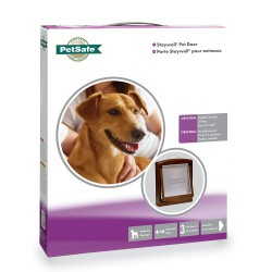 PetSafe durelės dviejų padėčių šunims #3
