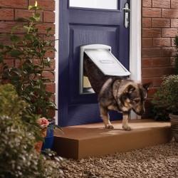 PetSafe durelės dviejų padėčių šunims #5