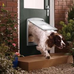 PetSafe durelės dviejų padėčių iki 45 kg šunims #5