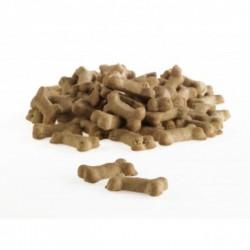 Oliver's Crunchy Bites traškūs sausainiai šunims