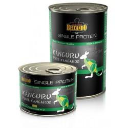 Belcando Single Protein Pure Kangaroo konservai šunims