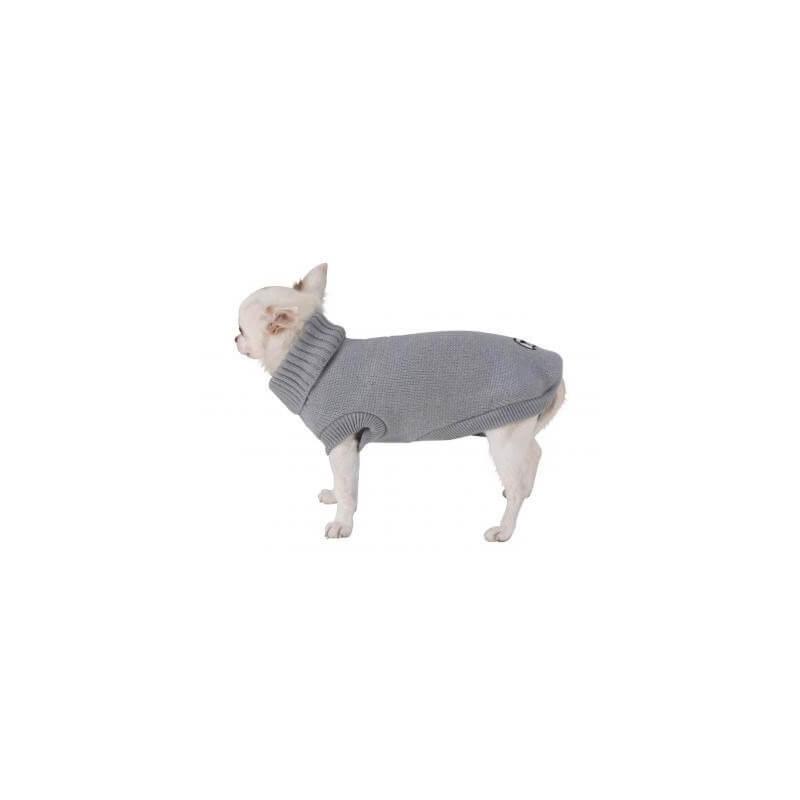 Croci Spa Moscow megztinis šunims