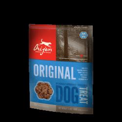 Orijen Original šaltyje išdžiovinti skanėstai šunims