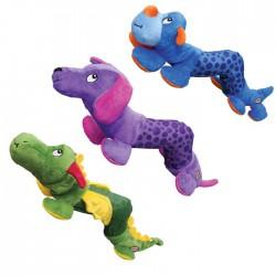 Kong Shakers cypiantis žaislas šunims #3
