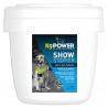 K9 POWER Show Stopper papildai šunims #3
