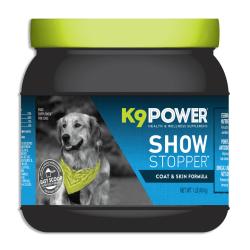K9 POWER Show Stopper papildai šunims #4