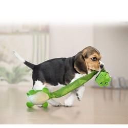 Kong Danglers žaislas šunims #2