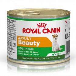Royal Canin Mini Adult Beauty konservai šunims