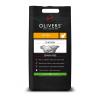 Oliver's Chicken Grain Free Kitten sausas maistas kačiukams