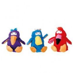 Kong Dodo Birds minkštas žaislas šunims