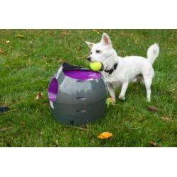 PetSafe automatinis kamuoliukų mėtymo prietaisas šunims