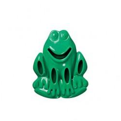Kong Quest Frog žaislas šunims