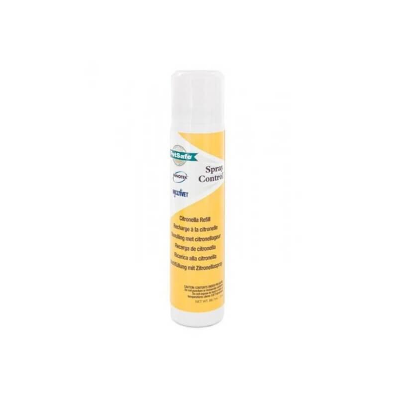 PetSafe Citronella Refill Can purškalo papildymas