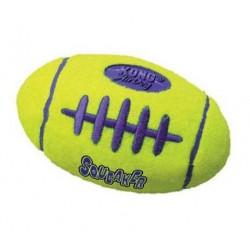 Kong Air dog regbio kamuolys šunims