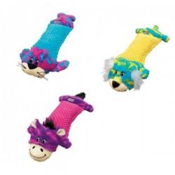 Kong Pillows Critter žaislas šunims