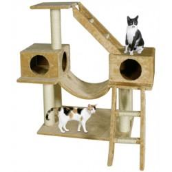 Karlie Flamingo Pole Medici draskyklė katėms