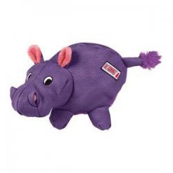 Kong Phatz kiaulė žaislas šunims