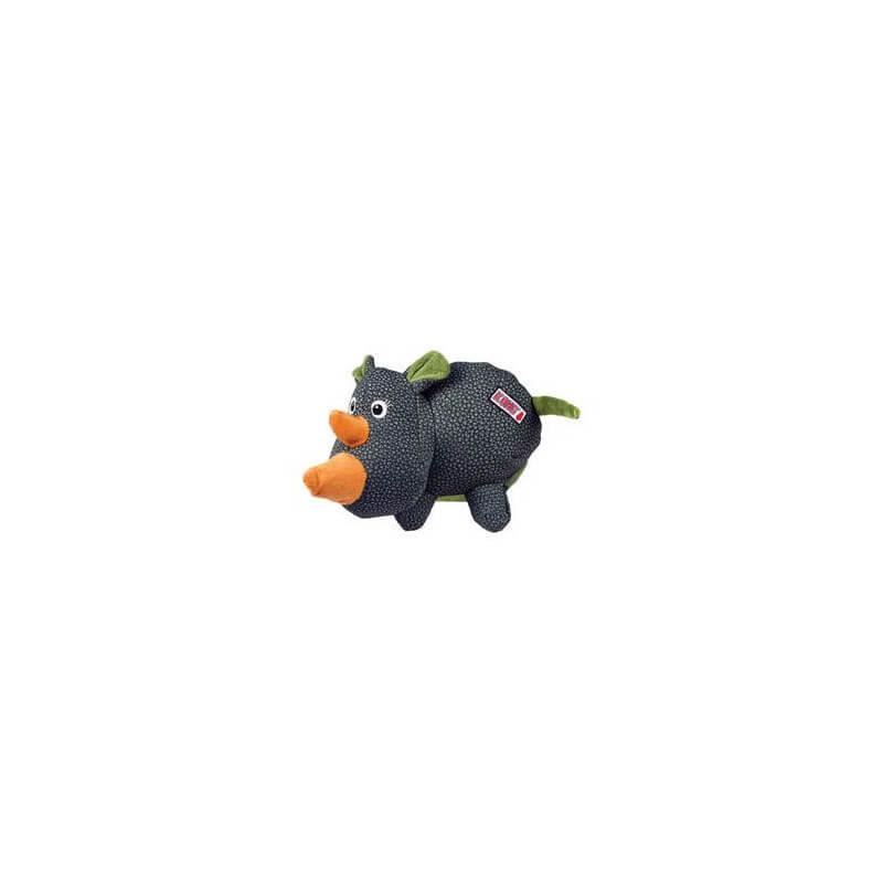 Kong Phatz raganosis žaislas šunims