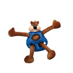 Kong mįslė - žaislas šunims