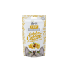 Brit Care Cat Truffles with Cheese skanėstai katėms