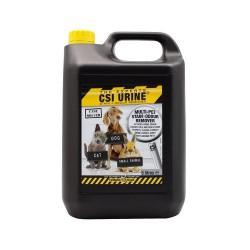 CSI Urine universali šlapimo valymo priemonė