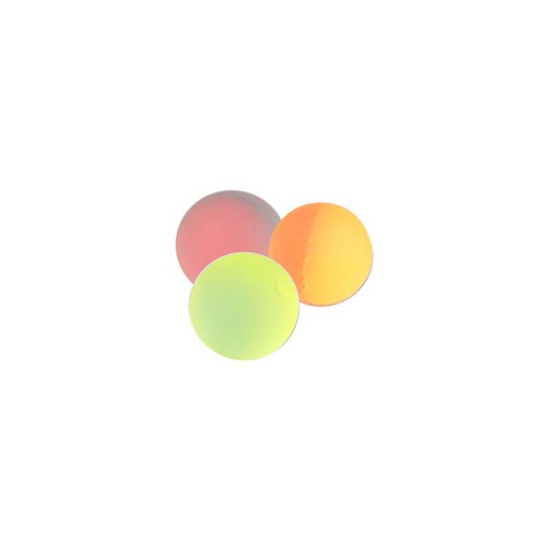 Flamingo kamuoliukas žaislas katėms
