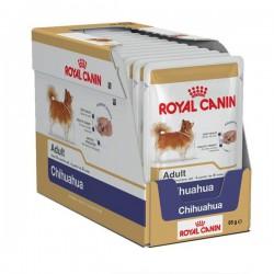 Royal Canin BHN Chihuahua Adult konservai šunims
