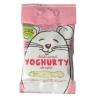 Armitage Yoghurty drops jogurtiniai skanėstai graužikams