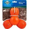 PetSafe Sport Troog guminis žaislas skanėstams šunims