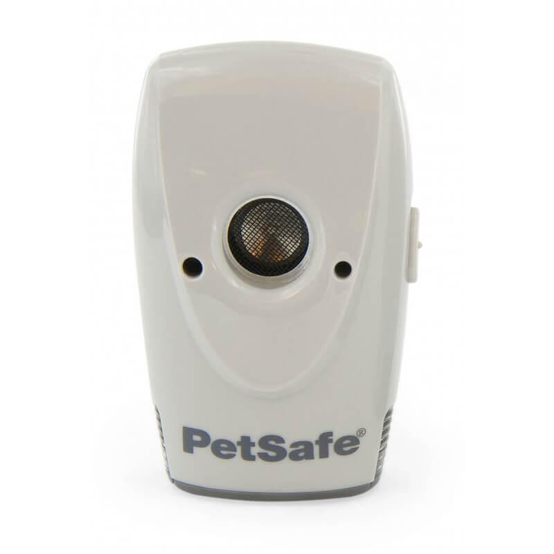 PetSafe prietaisas nuo lojimo patalpoje šunims
