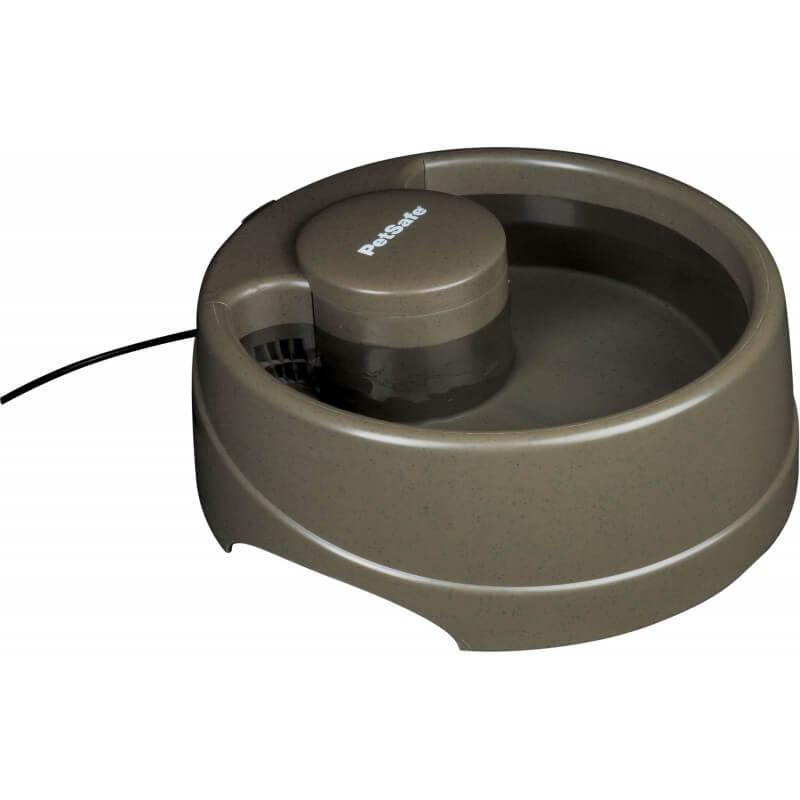 PetSafe Current girdykla mažų ir vidutinių veislių šunims ir katėms