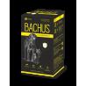 Bachus papildai imuniteto stiprinimui šunims ir katėms