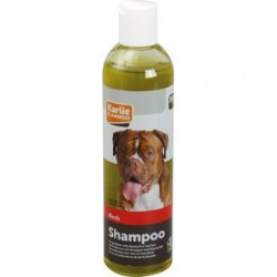 Flamingo Birch-Tar šampūnas šunims