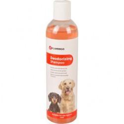 Flamingo Deodorizing šampūnas šunims