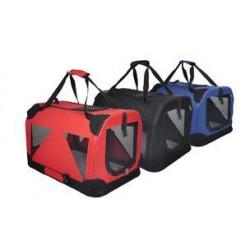 Flamingo Alix classic transportavimo krepšys
