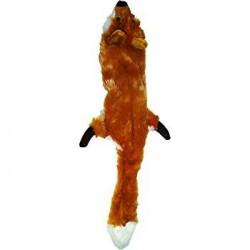 Ethical Products žaislas Skinneez ožka šunims