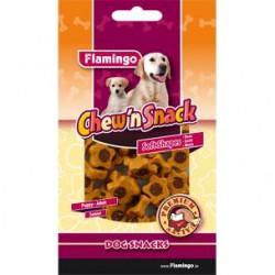 Flamingo Flower skanėstai šunims