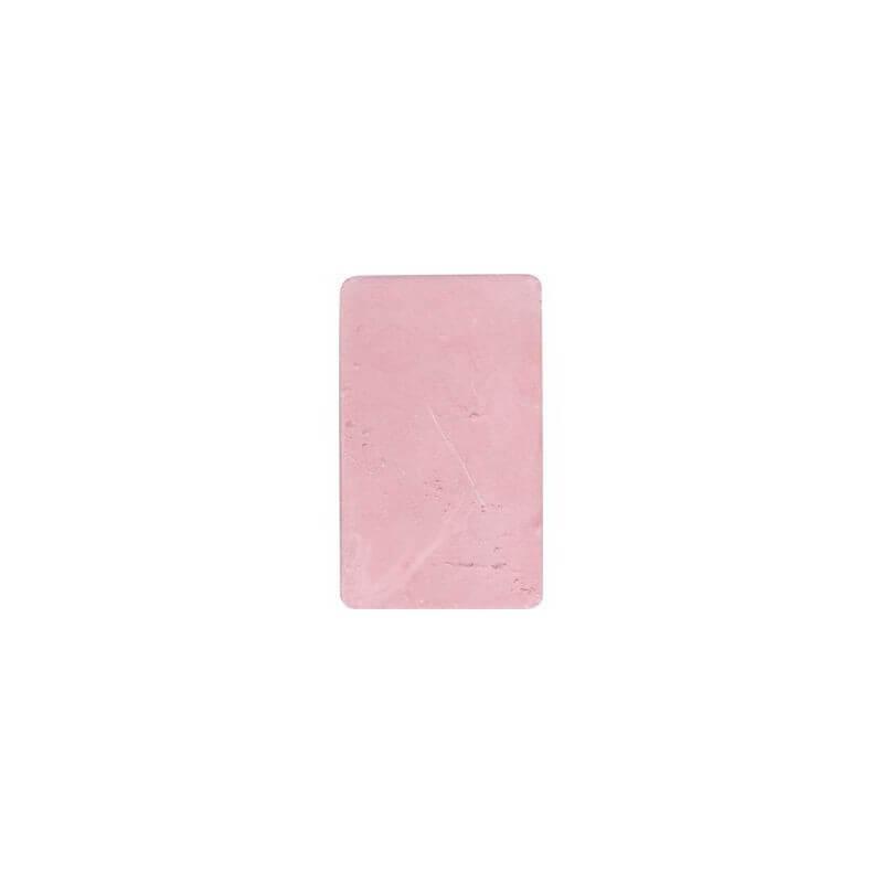 Flamingo mineralinis akmuo graužikams